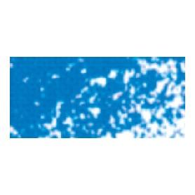 034 - Blu oltremare
