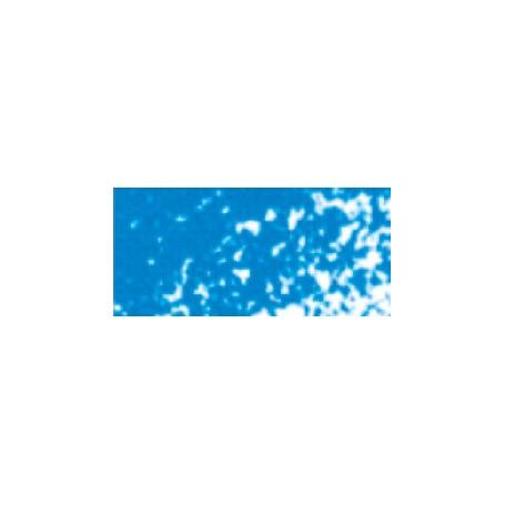 035 - Azzurro