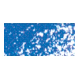 036 - Violetto blu