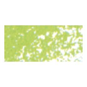 045 - Verde S.Michele