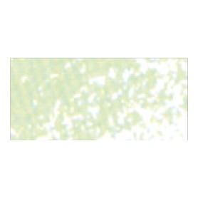 046 - Verde chiaro