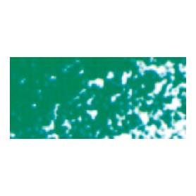 047 - Verde scuro
