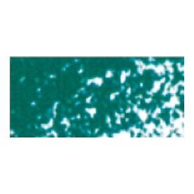 049 - Verde smeraldo