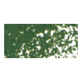 050 - Verde fogliame