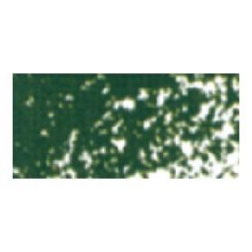 051 - Grigio verde scuro