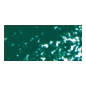 053 - Verde minerale