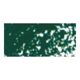 054 - Verde ossido di cromo