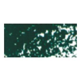 055 - Verde di Bretagna
