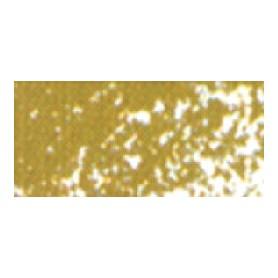 056 - Verde muschio