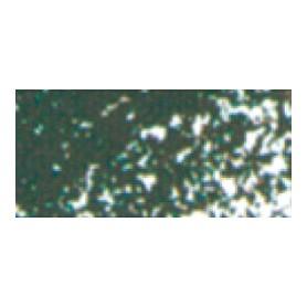 064 - Terra d'ombra