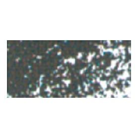 065 - Grigio bruno