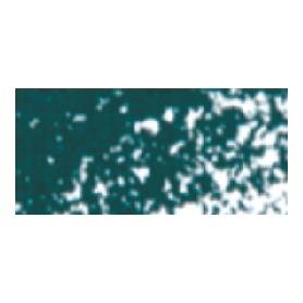 067 - Grigio blu