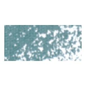066 - Grigio chiaro