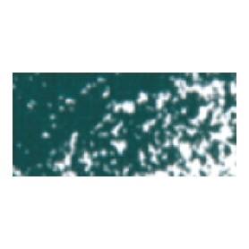 067 - Grigio scuro