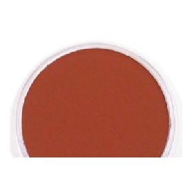 023 - Rosso di osside scuro