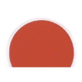 024 - Rosso di osside