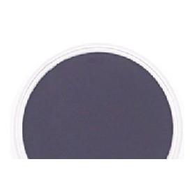 030 - Violetto extra scuro