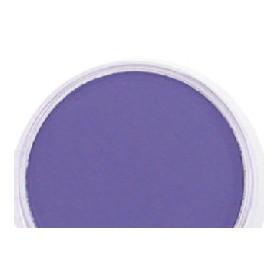 031 - Violetto scuro