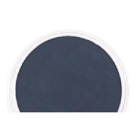 035 - Blu oltremare scuro