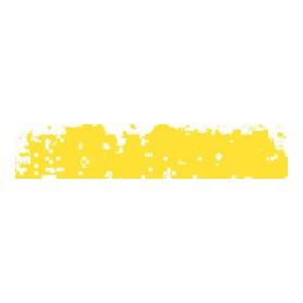 012 - Giallo di vanadio chiaro 008d