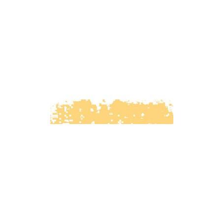 030 - Giallo vero 3 scuro 004o