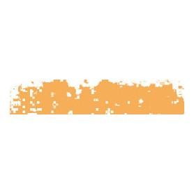 034 - Arancio chiaro 010m