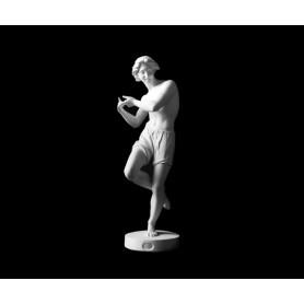 Danzatore - statua - 102p