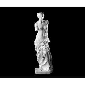 Venere di Milo - statua - 126a bis