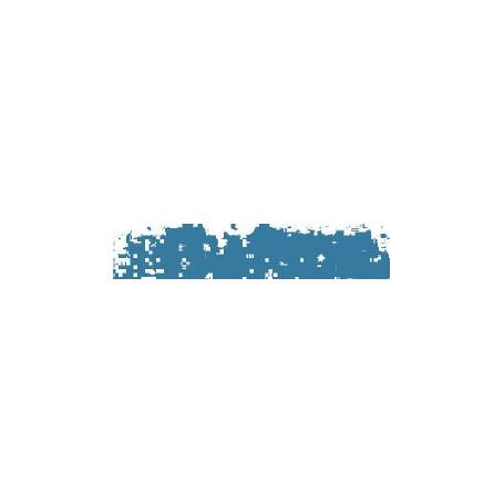 157 - Blu ceruleo 69d