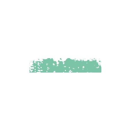 178 - Verde chiaro 071h