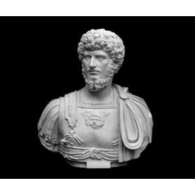 Ritratto di Lucio Vero - Busto - 169a
