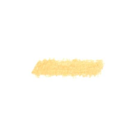 003 - Bianco antico