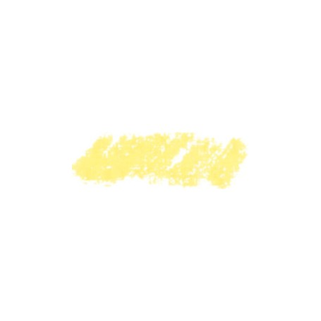005 - Giallo nickel