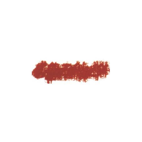 019 - Rosso scuro