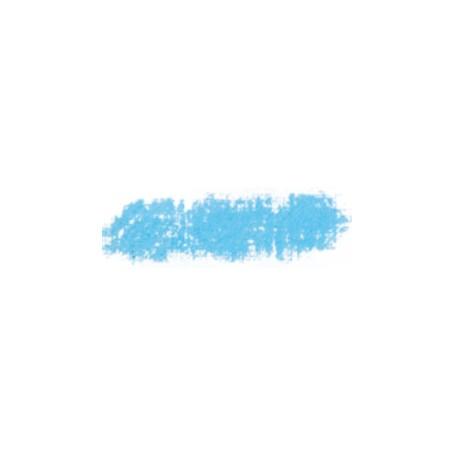 033 - Blu ghiaccio