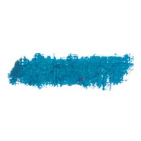 050 - Blu alizarina