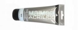 Maimeri Acrilico Fine