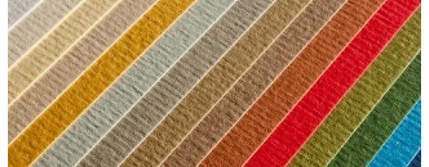 Fabriano Murillo - colorata