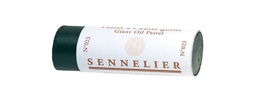 Sennelier Classic giganti