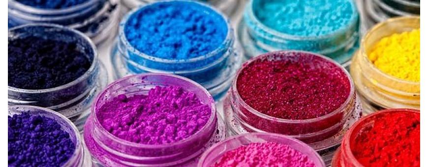 Azan Pigmenti