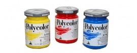 Maimeri Polycolor