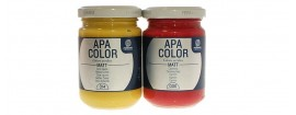 Apa Color