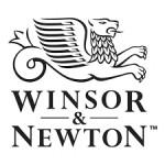 Winsor e Newton