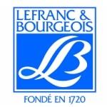 Lefranc e Bourgeois